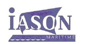 Iason Maritime / Ясон Меритайм