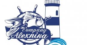 ООО АЛЕКСНИКА / ALEXNIKA MARITIME COMPANY LTD