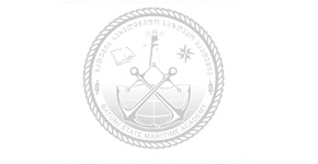 БМА [Батумская Морская Академия]