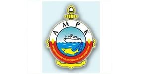 АМРК [Архангельский Морской Рыбопромышленный Колледж] – в составе МГТУ Мурманск