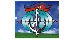 АМКРП [Азербайджанский Морской Колледж Рыбной Промышленности]