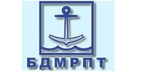 БДМРПТ [Белгород–Днестровский Морской Рыбопромышленный Техникум] – в составе КГМТУ